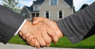 Comprendre la loi Pinel : avantages, inconvénients de cet investissement immobilier