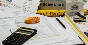 Comment faire baisser ses impôts en dernière minute ? Solutions de défiscalisation express !