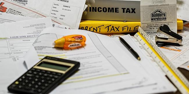 Comment faire baisser ses impôts en dernière minute ? Les solutions de défiscalisation express !