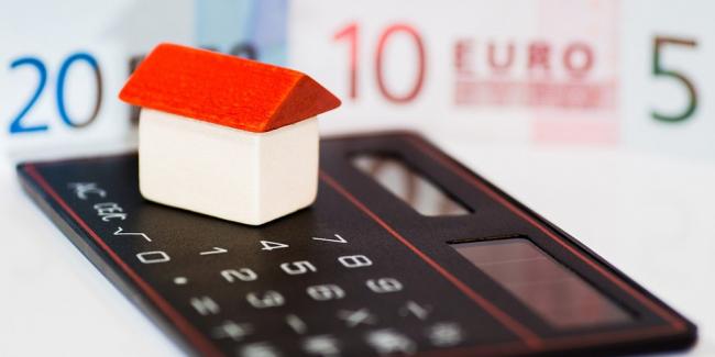 Comment défiscaliser ses revenus fonciers ? Quelle stratégie ?