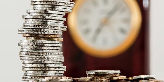 Comment défiscaliser sans apport ni investissement ?