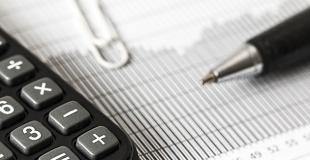 Comment défiscaliser son impôt sur le revenu ? Nos solutions