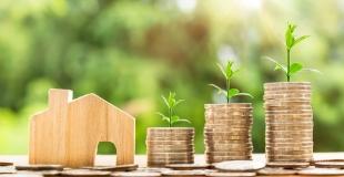 Devenir rentier grâce à l'immobilier : est-ce vraiment possible ?