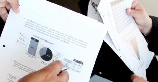 Créer une SCI pour payer moins d'impôts : bonne idée ?