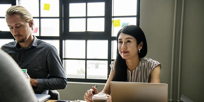 Financement des PME : quel rendement et réduction d'impôt attendre ?
