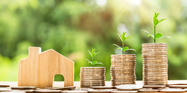 Devenir rentier grâce à l'immobilier : est-ce possible ?