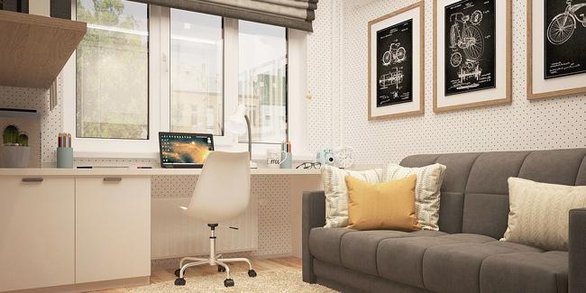 Comment défiscaliser avec la location meublée ?