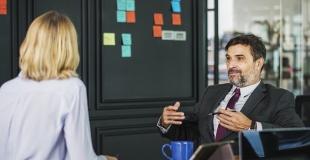 Qu'est-ce qu'un gestionnaire de patrimoine ? Quels avantages en tirer ?