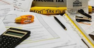 A partir de quelle tranche d'impôt est-il judicieux de défiscaliser ?