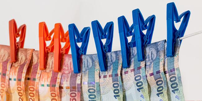 Qu'est-ce qu'une niche fiscale ? Définition, exemples