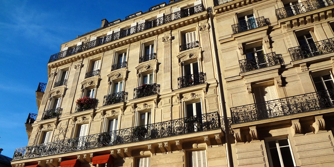 Acheter un immeuble : quel programme de défiscalisation adopter ?
