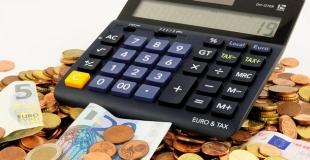 2 500€ à 5 000€ d'impôts : solutions pour diminuer son imposition
