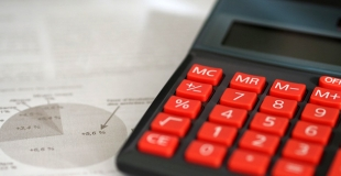Fonds commun de placement à risque (FCPR) : caractéristiques et fiscalité