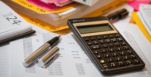 Comment défiscaliser 10 000 euros d'impôts sur le revenu ?