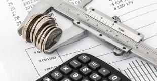 5 000€ à 7 500€ d'impôts : solutions pour diminuer son imposition
