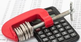 7 500€ à 10 000€ d'impôts : solutions pour diminuer son imposition