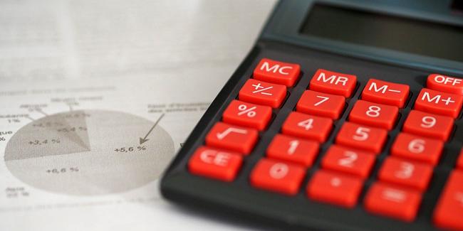 Qu'est-ce qu'un bilan patrimonial, 1ère étape à une économie d'impôt ?