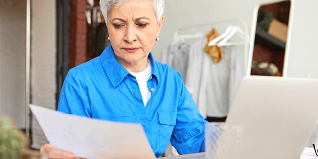 Défiscaliser pour compléter sa retraite : les solutions