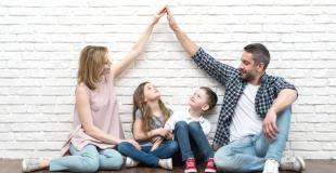 Défiscaliser pour protéger sa famille : les solutions