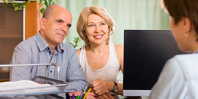 Quels avantages fiscaux avec l'assurance vie ?