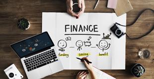 Qu'est-ce qu'un gestionnaire de fortune ? Qu'apporte-t-il à ses clients ?